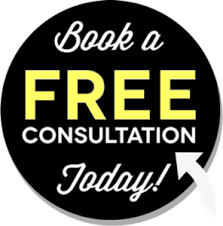 Book a free consultation today