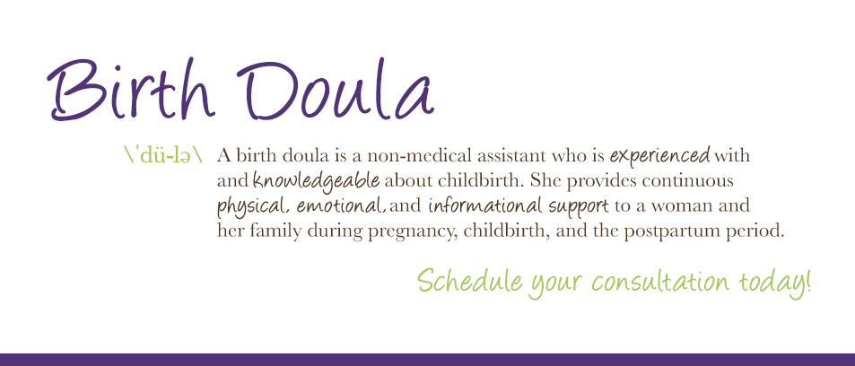 birth-doula-quote-image-for-main-page2
